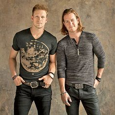 """Florida Georgia Line will perform on the first-ever Kids' Choice Sports Awards. The Country singers will perform """"Cruise"""" and """"This is How We Roll. Male Country Singers, Country Music Artists, Country Music Stars, Country Strong, Country Men, Country Girls, Florida Georgia Line, I Love Music, Music Is Life"""