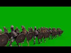 Skeleton Army marching by - YouTube Green Screen Images, Green Screen Photo, Green Screen Video Backgrounds, Blue Backgrounds, Green And Black Background, Blue Background Images, Green Screen Footage, Video Editing Apps, Chroma Key