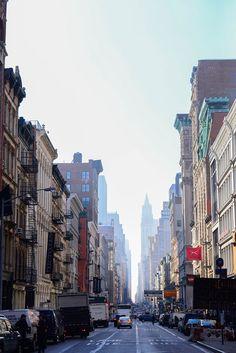 trump soho, new york city, soho neighborhood, shopping, shopping in soho nyc, nyc,