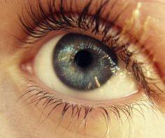 посмотри в мои глаза. по nikara4
