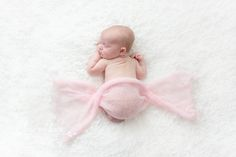 Gallery of newborn and baby photos by Laurel Lane Photography. Foto Newborn, Newborn Baby Photos, Baby Girl Photos, Baby Poses, Newborn Poses, Newborn Pictures, Baby Girl Newborn, Baby Pictures, Newborns