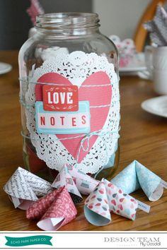 Aly_valentine party_love notes jar 1