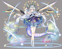 Female Character Design, Character Design Inspiration, Character Concept, Character Art, Cute Characters, Fantasy Characters, Anime Characters, Art Manga, Anime Art Girl