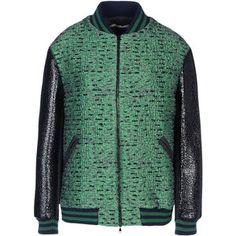 Aquilano-Rimondi Jacket