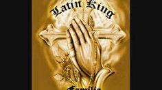 imagenes de tipos de coronas de latin king - YouTube