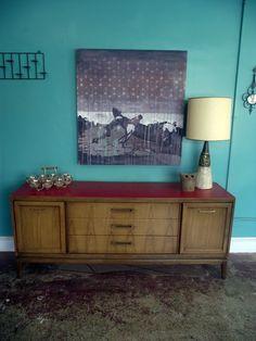 14 Best Craigslist Chicago - prices images  Home decor, Decor