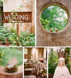 Use WeddingWire for everything you loved about Project Wedding, and so much more. Find new wedding ideas, book wedding vendors, and talk to real couples. Rustic Country Wedding Decorations, Rustic Wedding, Country Weddings, Woodland Wedding, Wedding Venues Cornwall, Garden Wedding, Dream Wedding, Olive Wedding, Wedding Signs