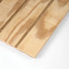 Plytanium Plywood Siding Panel T1 11 4 In Oc Nominal 11