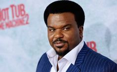 The Office's Craig Robinson has been added to Mr. Robot Season 2, and apparently, he'll play a helping hand to Elliot.