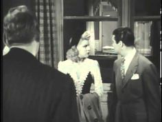 Niagara Falls FULL MOVIE, classic comedy | YouTube ~ Zasu Pitts and Slim Summerville, at their funniest!