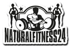 Natural-Fitness24 - zur Startseite wechseln