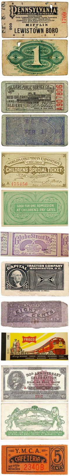 Vintage Labels Originally posted by A.my friend will LOVE these! Thx for the GREAT pin!
