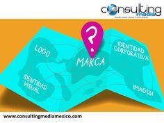 #miguelbaigts   #redessociales, #lamejoragenciadigital, CONSULTING MEDIA MÉXICO, consulting, Consulting, Miguel Baigts, social media, redes sociales pro, community manager, CONSULTING, redes sociales, conferencias, cursos, MIGUEL BAIGTS, consultingmediaméxico