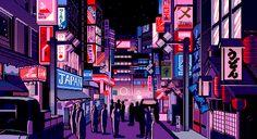 pixel-art - Album on Imgur