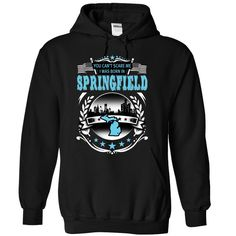 """[Top tshirt name origin] Live001 You Can Scare Me I Was Born In SPRINGFIELD  Coupon 15%  If you dont like this shirt no problem you can search another shirt at """"SEARCH BOX"""" on the TOP  Tshirt Guys Lady Hodie  SHARE and Get Discount Today Order now before we SELL OUT  Camping celtic tshirt you can scare me i was born in springfield"""