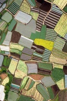 Beautiful landscape over the Miura-hanto Kanagawa Japan【aerial Photo】 Aerial Photography, Landscape Photography, People Photography, Digital Photography, Photography Ideas, Map Quilt, Quilts, Magic Places, Aerial Images