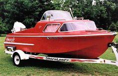 1960 Dorsett