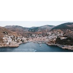 Grand Canyon, Greece, Films, Island, Engagement, Water, Travel, Outdoor, Instagram