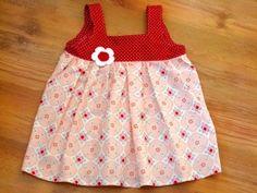 Empirchen: PDF Sewing Pattern: Empirchen #empirchen #pdf-sewing-pattern #smilasworld.com Pdf Sewing Patterns, Girls, Two Piece Skirt Set, Tops, Dresses, Fashion, Shell Tops, Toddler Girls, Gowns