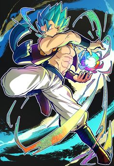 Check out our new merch and figures here at Rykamall Dragon ball section! Manga Anime, Anime Nerd, Dragon Ball Gt, Goku Y Vegeta, Ball Drawing, Fan Art, Anime Characters, Anime Figures, Character Art