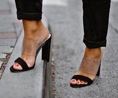 7157453014940 27 nejlepších obrázků z nástěnky mellisa shoes   Mellisa shoes, Me ...