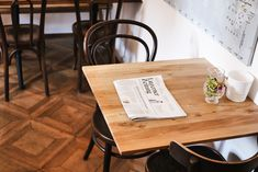 Newspaper on table – Furniture – Commercial Office Furniture Inspiration Plus Woodworking Jig Plans, Antique Woodworking Tools, Woodworking Store, Book Furniture, Building Furniture, Lucerne, Bed And Breakfast, Office Furniture Inspiration, Commercial Office Furniture