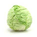 Top 10 Foods in Gallbladder Diet