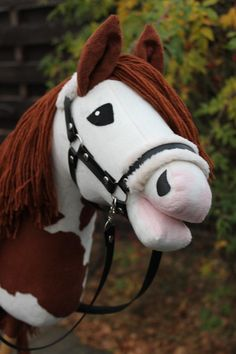 Horse Photos, Horse Pictures, The Odd Ones Out, Hobby Horse, Stick Horses, Horse Saddles, Western Saddles, Barrel Horse, Horse Stalls
