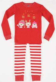 ce1a5c294d 23 Best Christmas pyjamas images