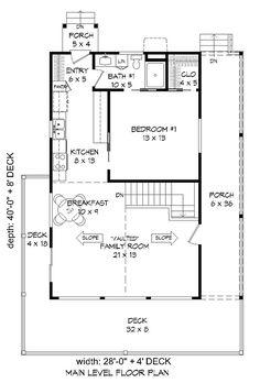11 best kit home builders west manufactured homes images home rh pinterest com