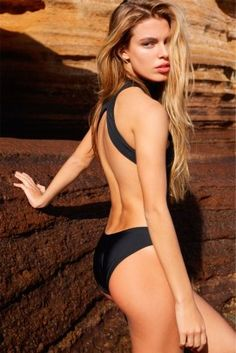 1266af3cf8 126 Best Swimwear images | Swimsuits, One piece swimsuits, Bathing Suits