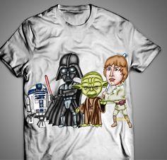 6e5af313efc4f 67 melhores imagens de Compre as Camisetas Mitos do Rock