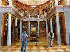 litomyšl klášter knihovna - Hledat Googlem Fair Grounds, Travel, Viajes, Traveling, Tourism, Outdoor Travel