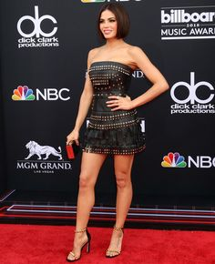 Jenna Dewan flaunting her legs at the 2018 Billboard Music Awards Sexy Outfits, Sexy Dresses, Jenna Dewan, Beautiful Legs, Beautiful People, Beautiful Women, Classy Women, Sexy Women, Sexy Legs And Heels