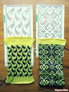 Replacing a Knitting Machine Sponge Bar DIY Style Fairisle samples – knit on . Replacing a Knitting Machine Sponge Bar DIY Style Fairisle samples – knit on Toyota Knitting Machine Patterns, Knitting Charts, Loom Knitting, Knitting Stitches, Hand Knitting, Stitch Patterns, Knitting Patterns, Cowl Patterns, Knitting Tutorials