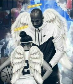 High quality Kobe Bryant inspired T-Shirts by independent artists and designers from around the world. Kobe Bryant Family, Kobe Bryant Nba, Basketball Art, Football Art, Kobe Bryant Daughters, Kobe Bryant Quotes, Kobe Mamba, Kobe Bryant Pictures, Kobe Bryant Black Mamba