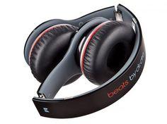 Beats by Dr. Dre l #headphones