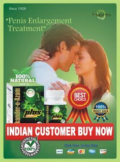 Sikander-e-Azam is most effective penis enlargement medicine ensures result in form of penile growth improves sexual health in many aspects. This natural medicine enhances process of new cell formation and hence leads to growth in size. It not only enhanc Online Job Search, Happy Love, Natural Health Remedies, Chinese Medicine, Natural Medicine, Health Problems, Shelter, Happiness, Confidence