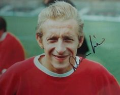 denis law - Google Search