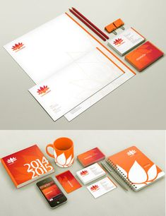 Corporate Identity Material and branded stationery. Go here for more info: www.accentonprint& The post Corporate Identity Material and branded stationery. Go here for more info: www.a& appeared first on Design. Corporate Identity Design, Corporate Stationary, Stationary Branding, Stationary Design, Stationery Set, Brand Identity Design, Branding Design, Logo Design, Identity Branding