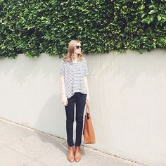 The Top Australian Fashion And Beauty Blog Keeping You Up To Date With Latest Trends