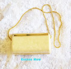 Mother of Pearl Shell clutch evening bag, wedding, vintage hard case by ESTATENOW on Etsy https://www.etsy.com/listing/269574917/mother-of-pearl-shell-clutch-evening-bag