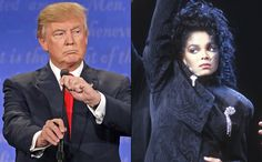 janet-and-trump