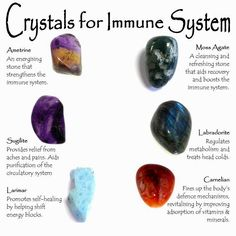 Reiki - CrYsTaLs IMmUNe SYsTeM - Amazing Secret Discovered by Middle-Aged Construction Worker Releases Healing Energy Through The Palm of His Hands. Cures Diseases and Ailments Just By Touching Them. And Even Heals People Over Vast Distances.