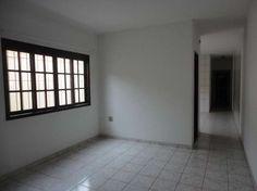 Casa com 3 Quartos para Alugar, 80 m² por R$ 1.305/Mês Jardim das Indústrias, São José dos Campos, SP, Foto 0