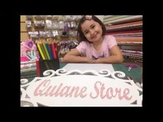 ARTESANATO COM QUIANE - Paps,Moldes,E.V.A,Feltro,Costuras,Fofuchas 3D: Quiane Store: tecidos, botões e aviamentos para você!