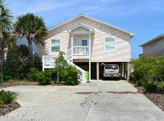 1334 N Fletcher Ave, Fernandina Beach, FL 32034 is For Sale | Zillow