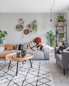 room inspiration in the living room living room couch living room in the living room song room theaters living room living room Boho Living Room, Living Room Colors, Interior Design Living Room, Living Room Designs, Living Room Decor, Living Rooms, Karton Design, Living Room Inspiration, Room Set