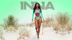 INNA - Bad Boys (Official Audio)