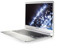 Samsung Series 9 Premium Ultrabook - Purchase for $1399